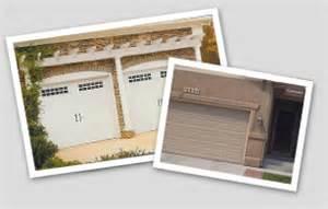 Garage Door repair Glendale