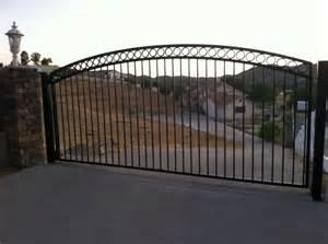gate repair Glendale