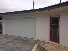 garage door installation Glendale