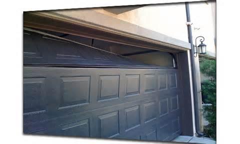 Residential Garage Doors Glendale